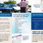 Med Pay for Auto Accidents