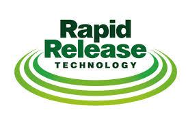 Rapid Release Banner