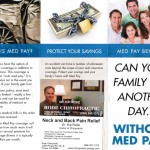 Med Pay Brochure
